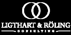Ligthart & Röling Consulting